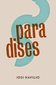77565-paradises